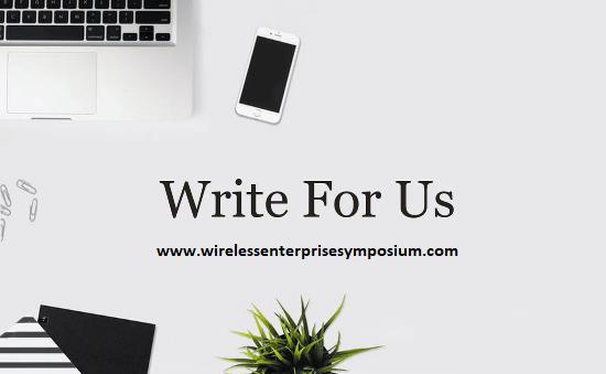wirelessenterprisesymposium