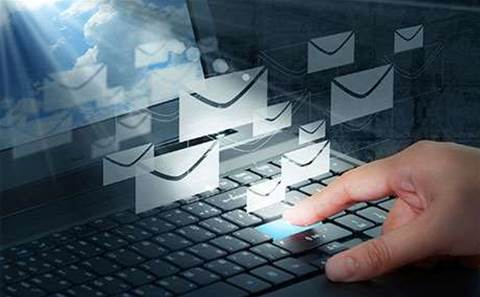 Digital Mail Features